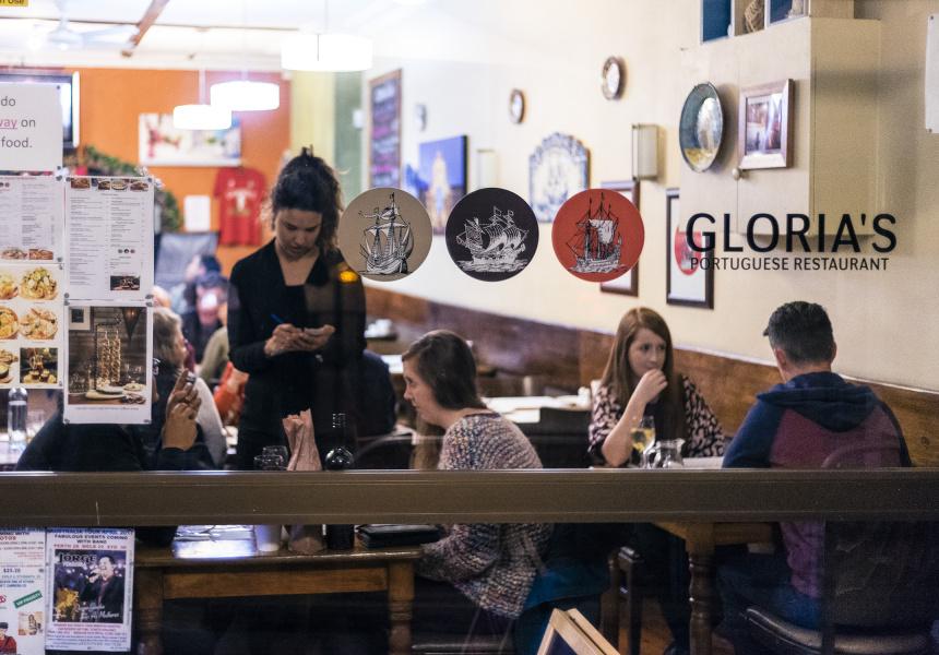 portuguese restaurants sydney dining guide