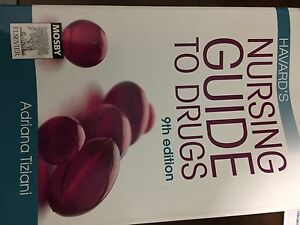 australian guide to legal citation 3rd edition for sale