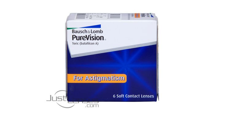 bausch and lomb purevision 2 multifocal fitting guide