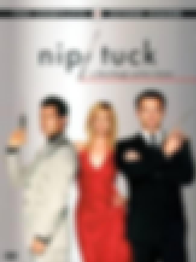 nip tuck episode guide season 7