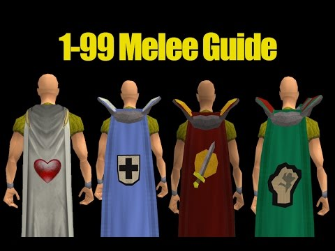 1-99 wc guide rs3