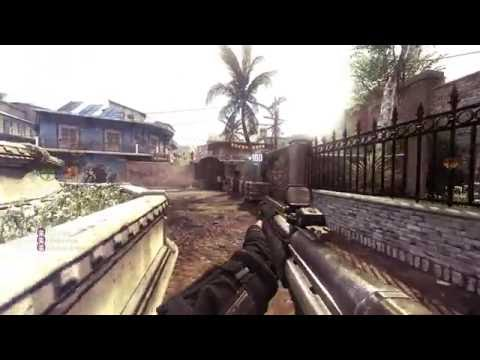 call of duty ghosts rorke files locations guide