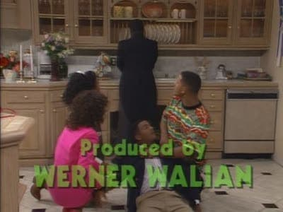 fresh prince of bel air episode guide season 6