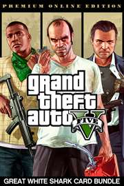 grand theft auto guide for parents