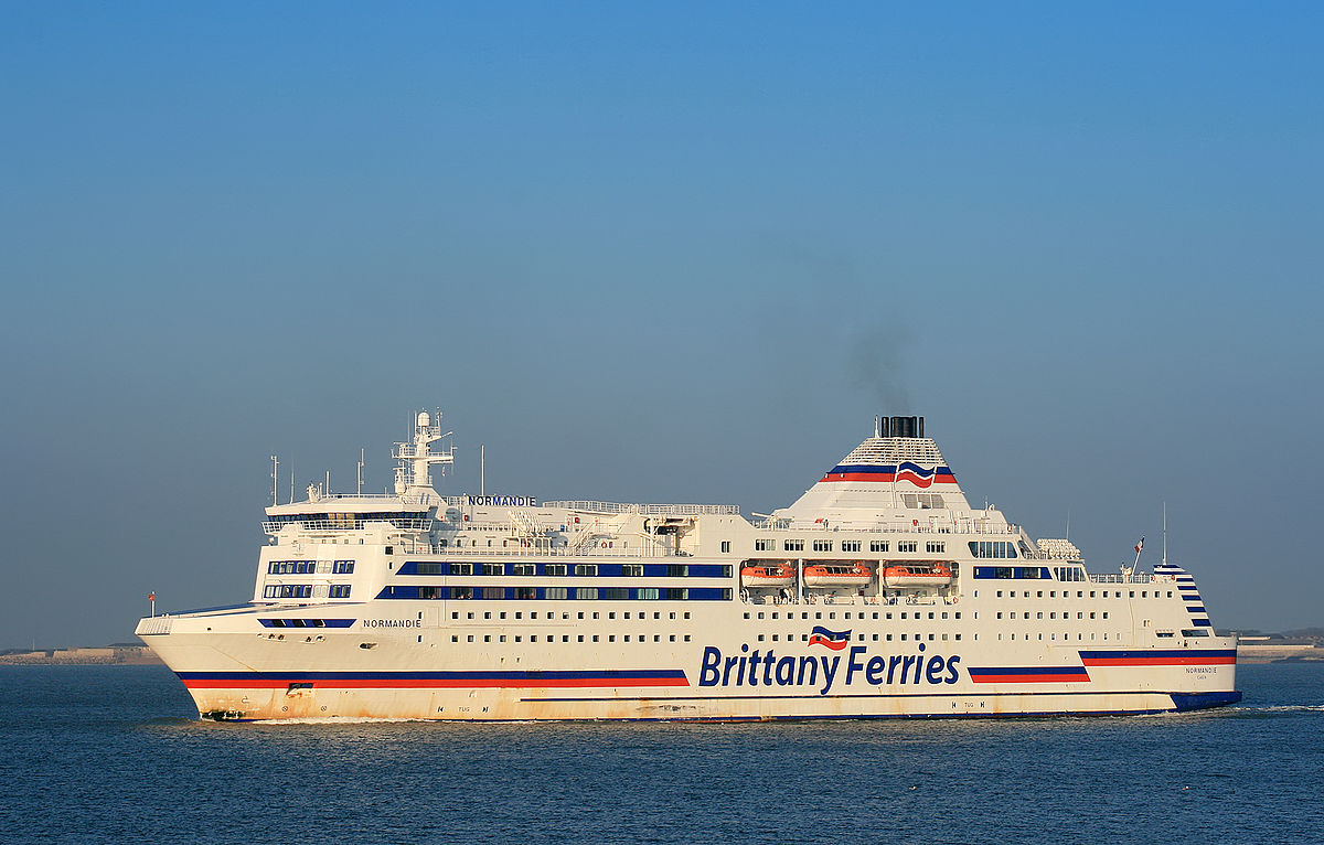 http www.brittany-ferries.co.uk guides ports caen