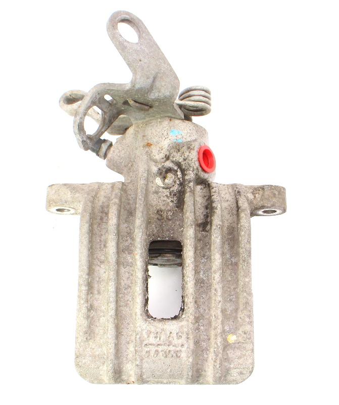 mk 6 rear caliper guides
