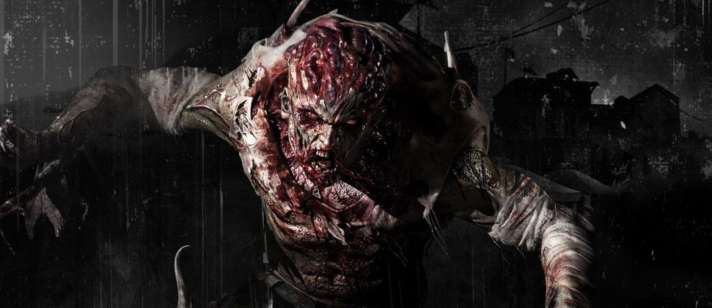 dying light 100 completion guide