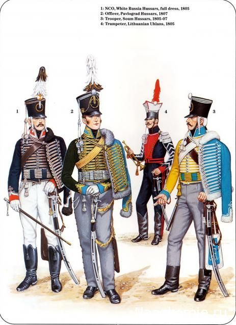 napoleon total war prussian unit guide