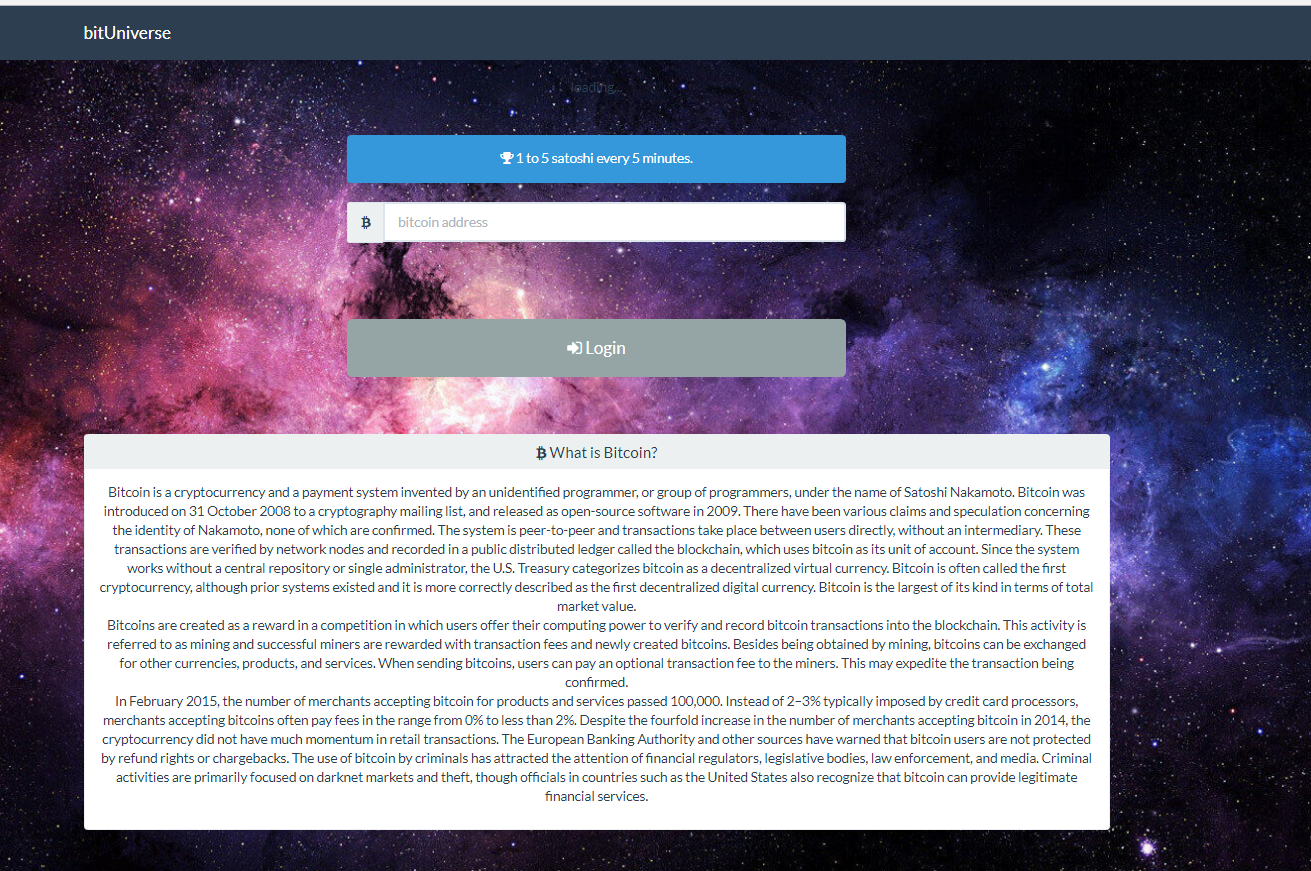 https blockgeeks.com guides ethereum