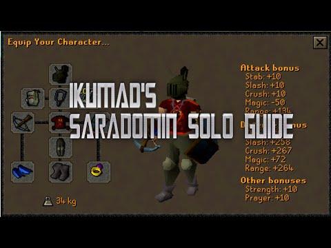 2007 osrs new members guide
