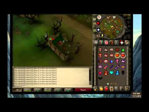fairy tale part 1 osrs quick guide