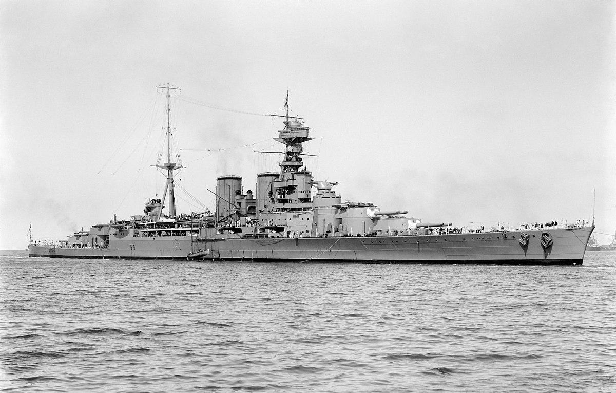 royal australian navy fast frigate guided maintenance