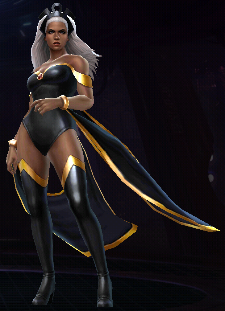 angela biometrics guide future fight