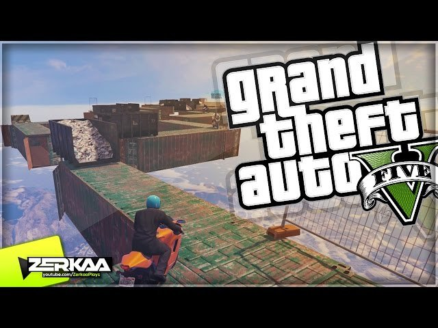 gta v heist guide prison break