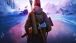 the long dark interloper guide