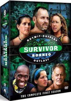 australian survivor season 4 episode guide