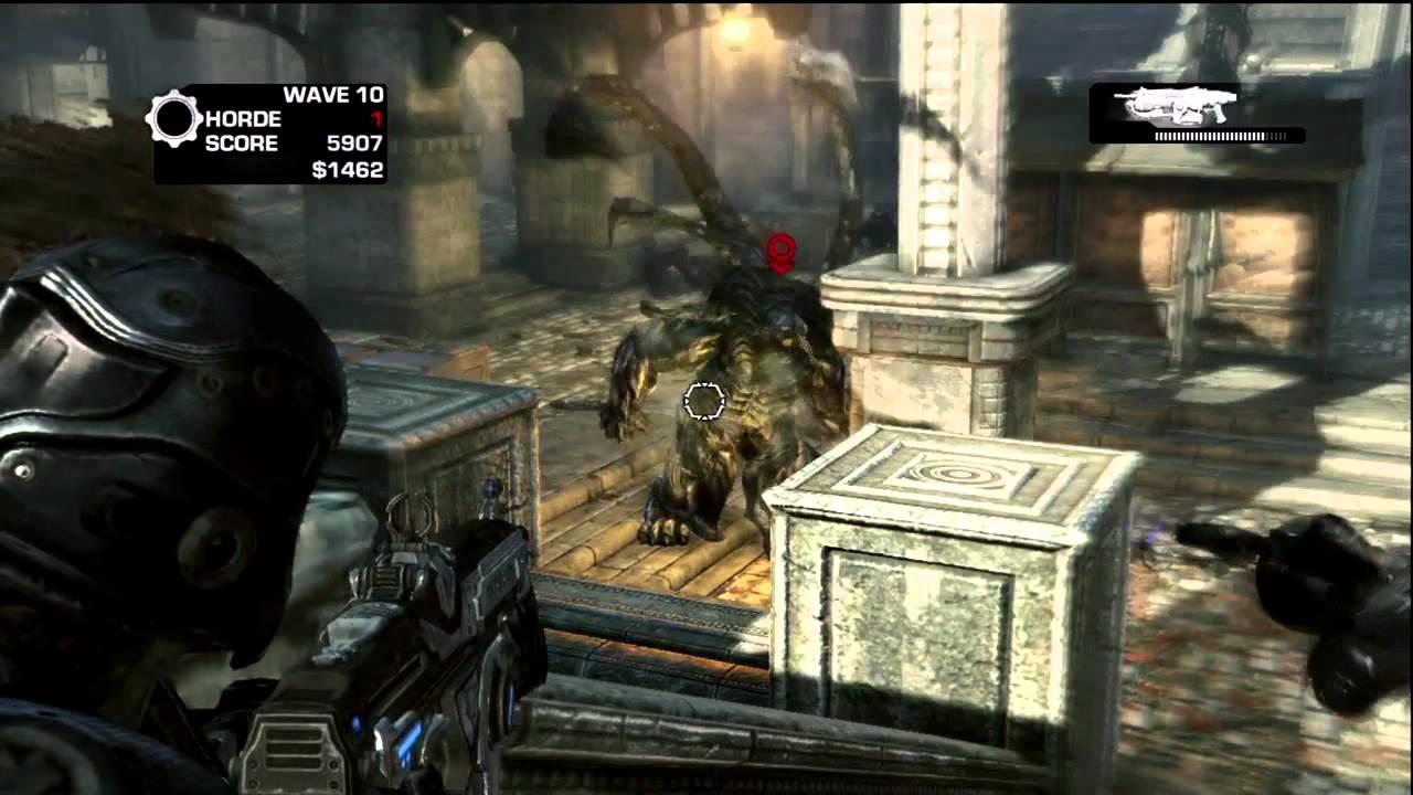 gears 3 mutators unlock guide