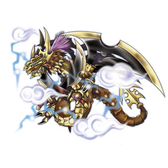 digimon unlimited evolution guide dragon roar