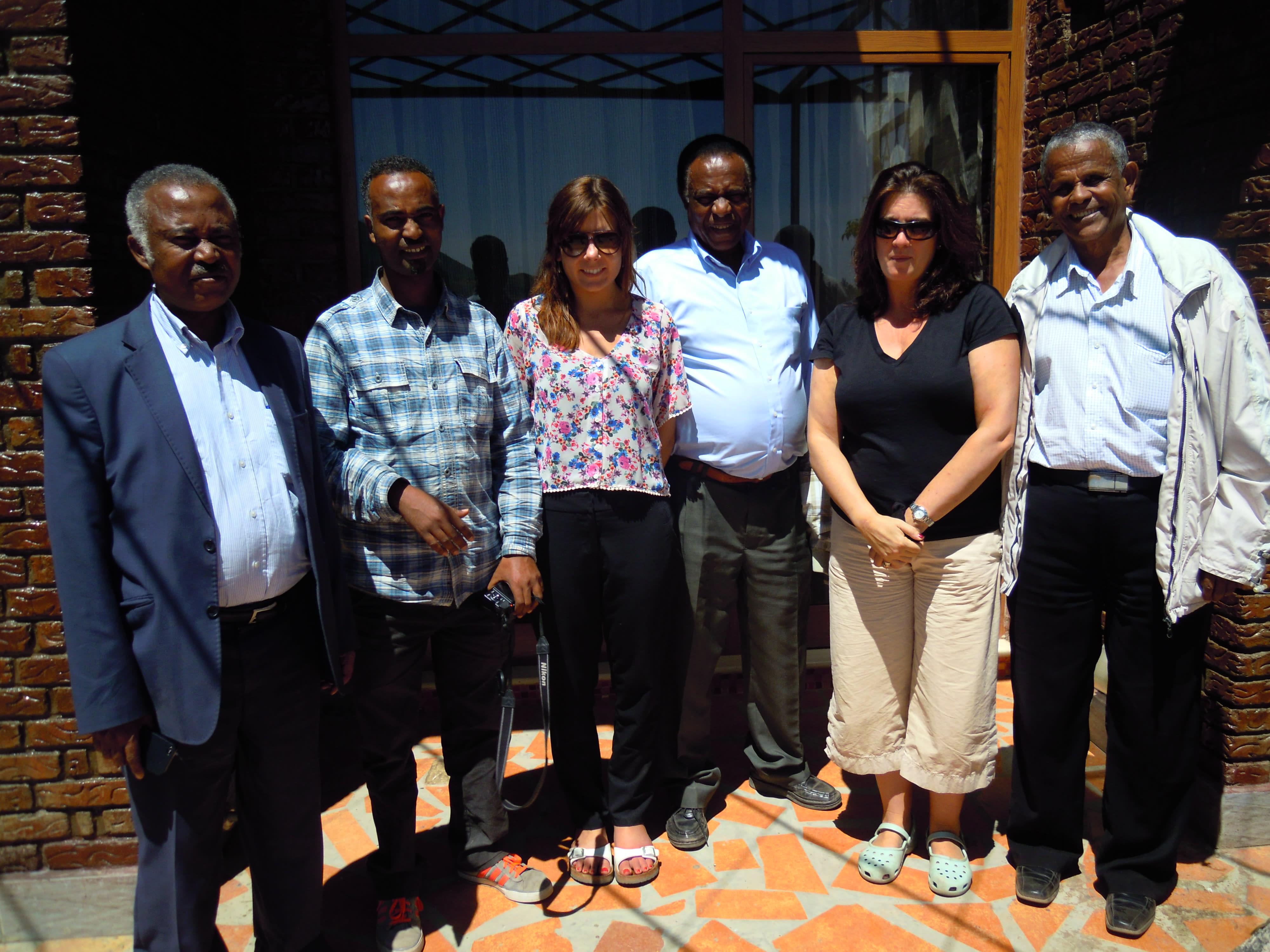 ethiopia strategy guides civ 5