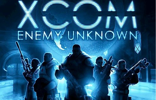 xcom enemy within guide steam