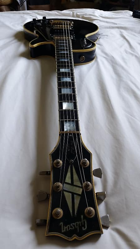 price guide for 1970 gibson les paul classic