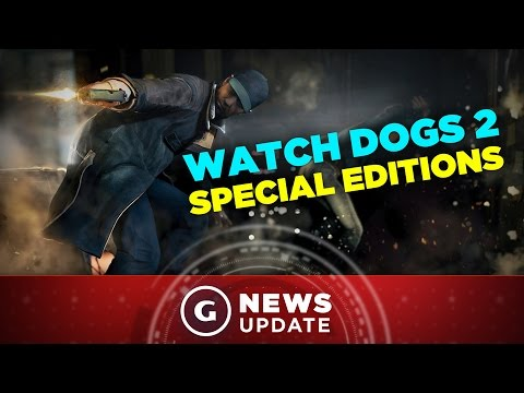 zodiac killer watch dogs 2 guide