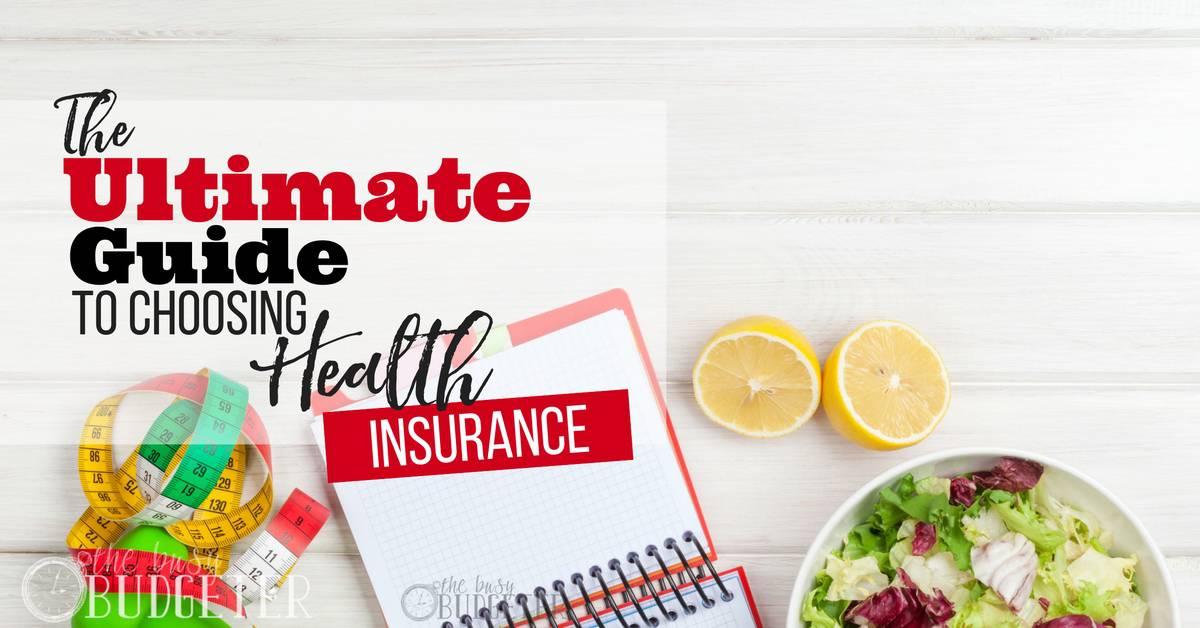 easy guide to health insurance rebate