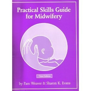 breast is best a practical guide to breastfeeding