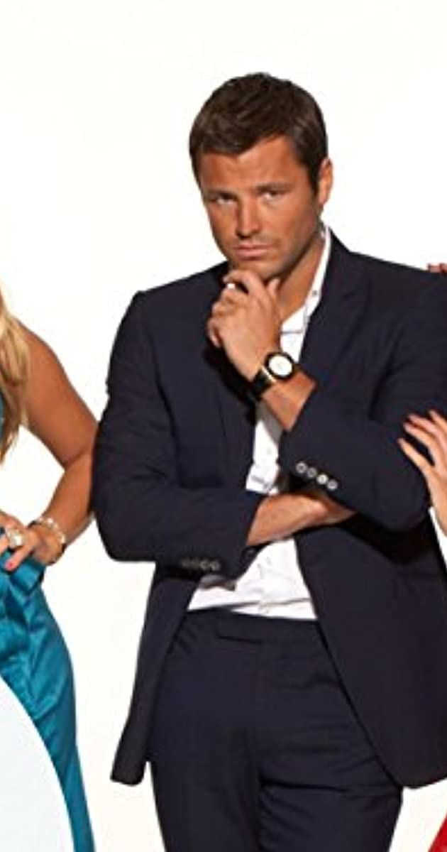 the only way is essex episode guide season 5