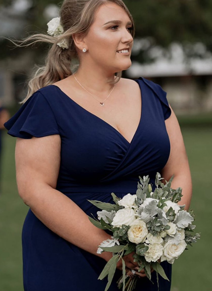 plus size shopping guide melbourne