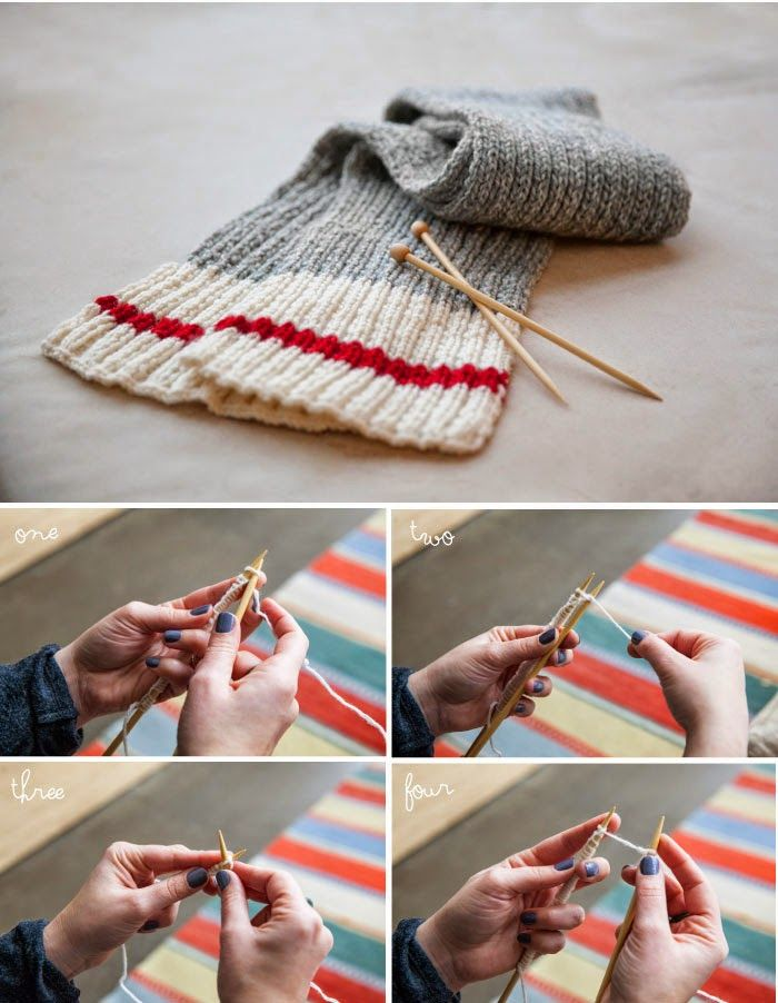 beginners guide to primitive stitchery