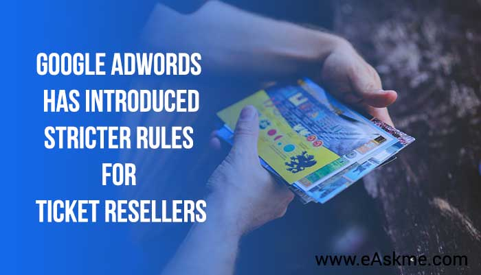 guide to selling google adwords for resellers