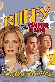 buffy the vampire slayer music episode guide