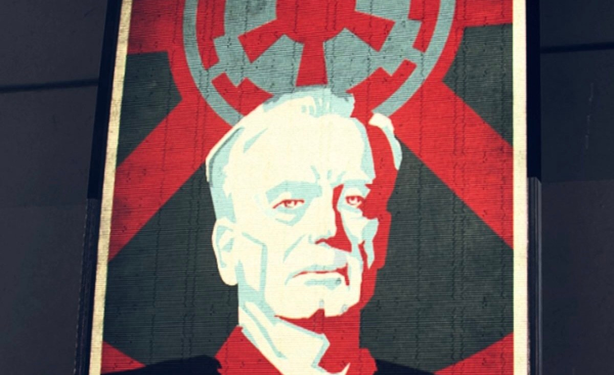 star wars battlefront 2 emperor palpatine guide