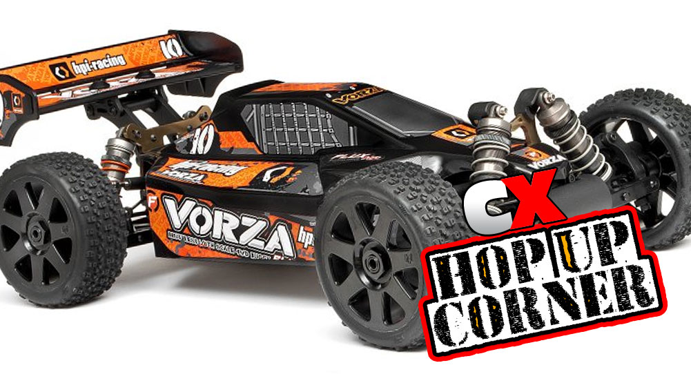 begginers guide to rc cars