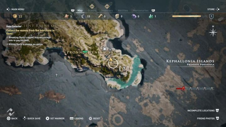the battleship island parents guide