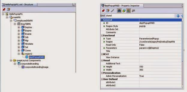 oaf developer guide r12.1.3