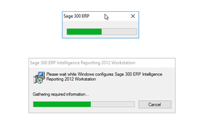 sage 300 erp system manager user guide