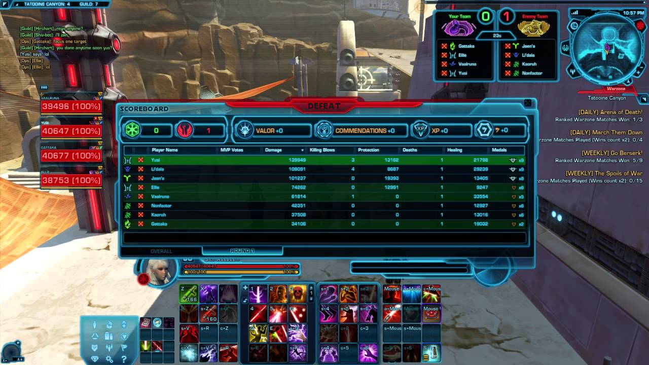 swtor pvp guide 3.0