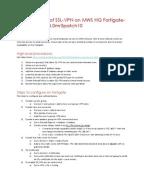 palo alto lab guide pdf downlad