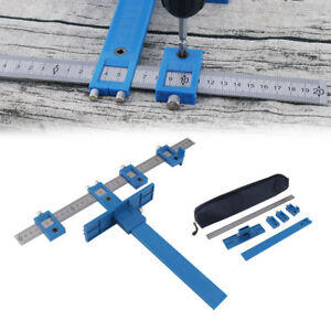 rockler jig it drill guide uk