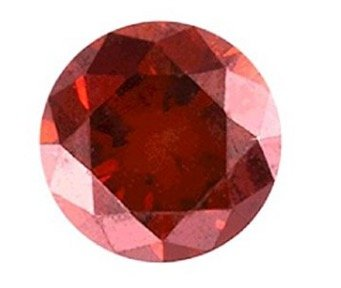 guide to buying loose diamonds