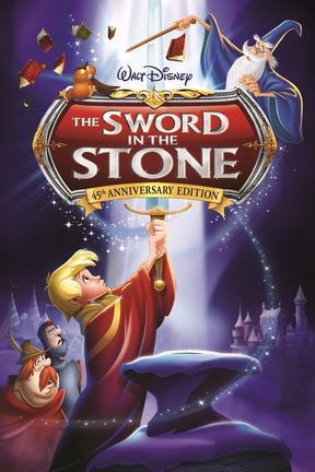 king arthur legend of the sword parents guide