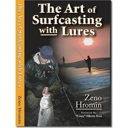 the ultimate surfcasting guide by william doc muller