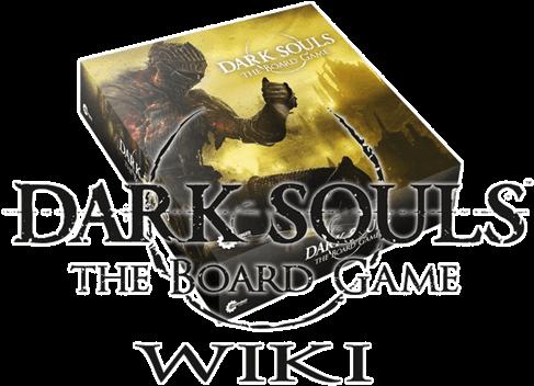dark souls wiki game guides