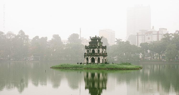 vietnam travel guide book pdf