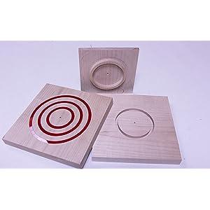 jasper tools perfect circle guide