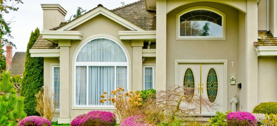 jeld wen windows price guide