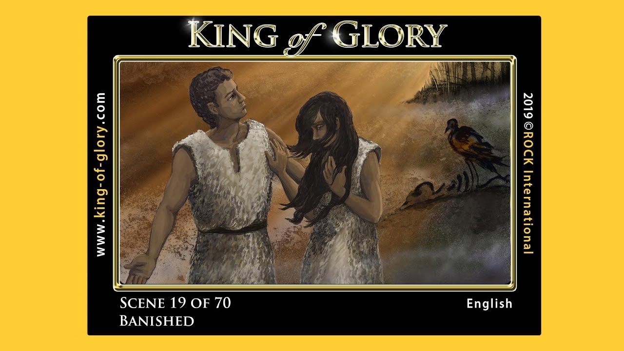 king of glory english guide