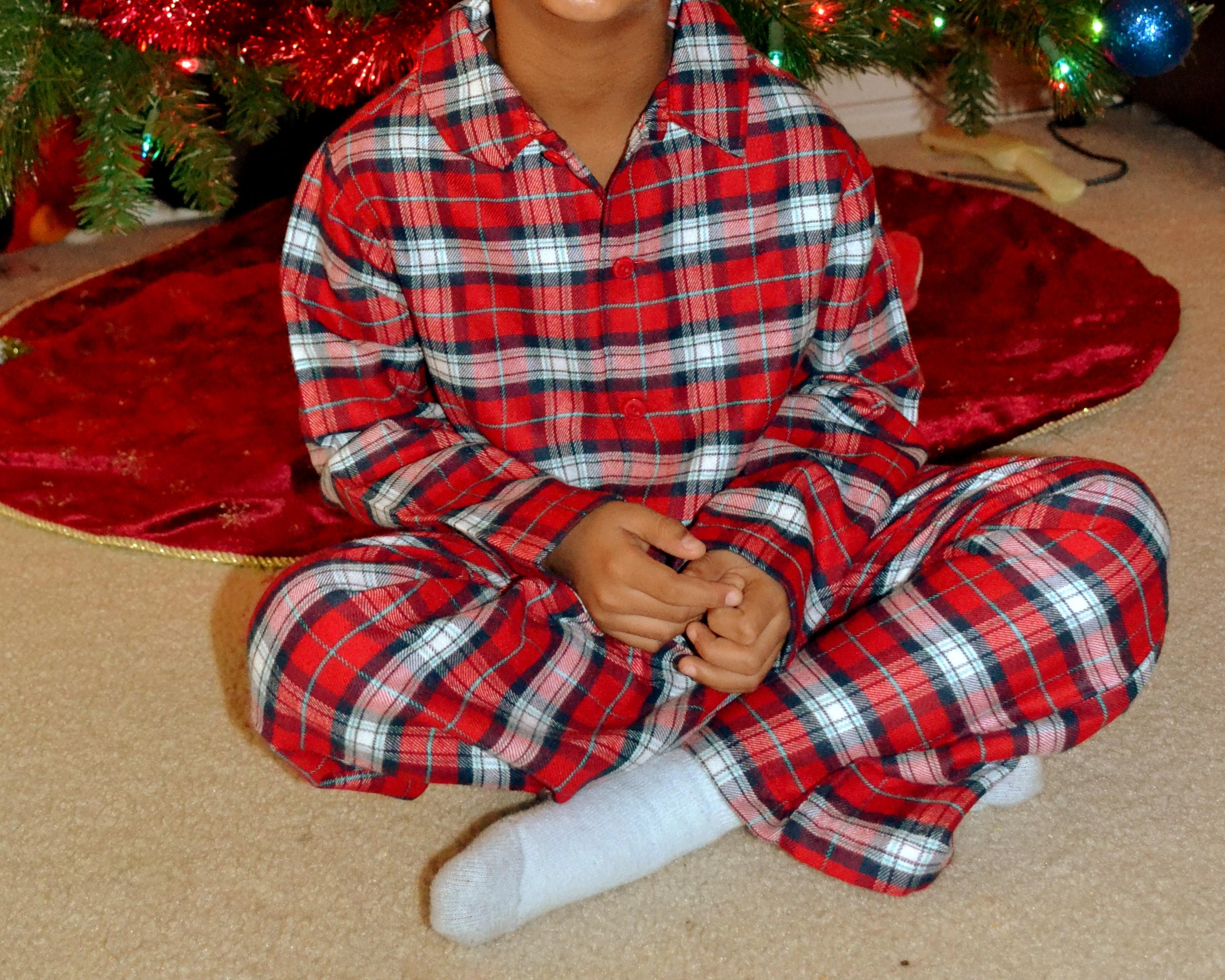 austin moms blog holiday gift guide
